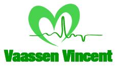 Infirmier Vincent Vaassen - Soins infirmiers à domicile